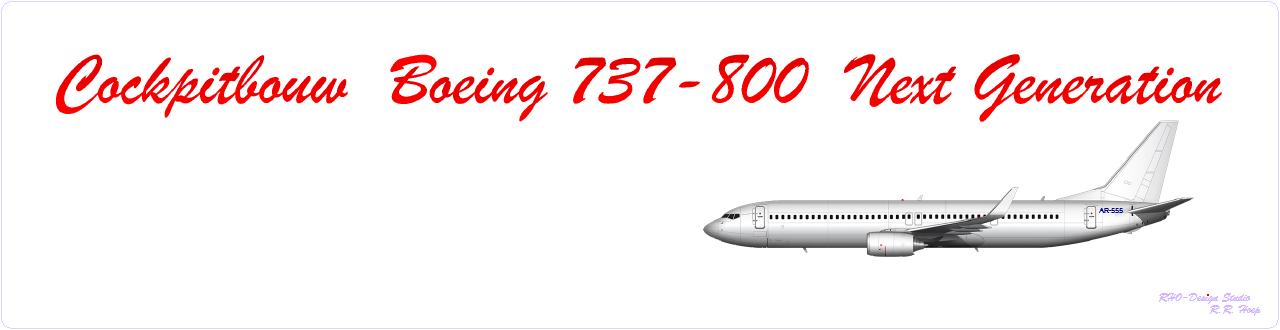 B737RHO Header