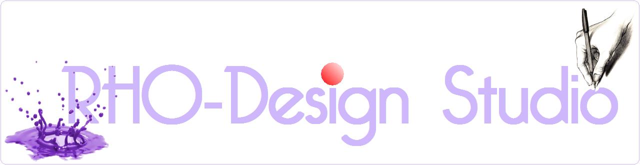 FSClub RDS RHO-Design Studio