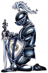 AboutUS Blue Knights