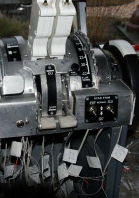 B737CAM CAM0005c