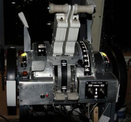 B737CAM CAM0005d