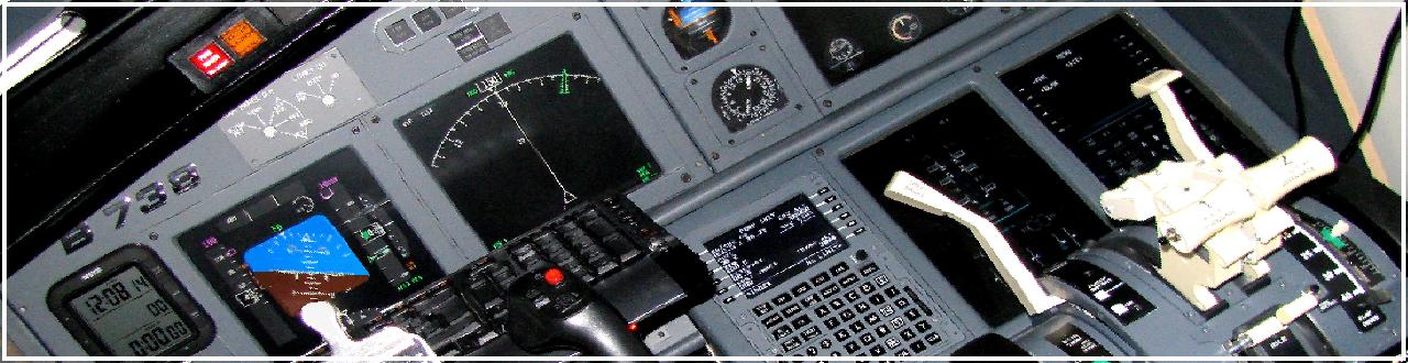 B737WFJ Header