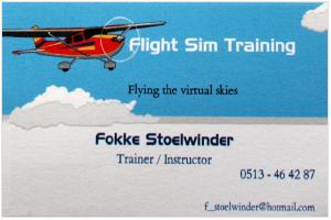 IMG Card Fokke