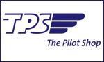 FSCLUB ThePilotShop