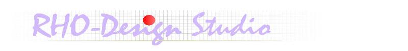 FSClub Banner
