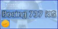 B737RHO HOME
