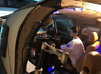 JB Cockpit 02
