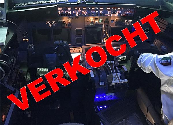IMG JB Cockpit 03 Verkocht