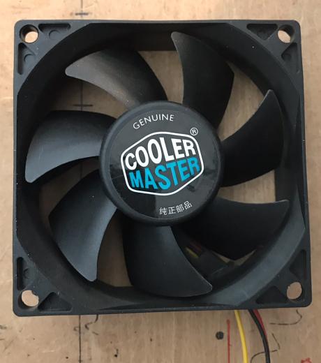 IMG OC MotorDC PLUS Cooler