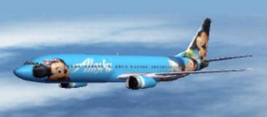 air4dac b7374 alaskadisney