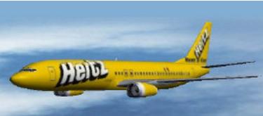 air4dac b7374 hertzrentacar