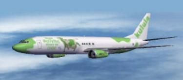 air4dac b7374 kululachoc