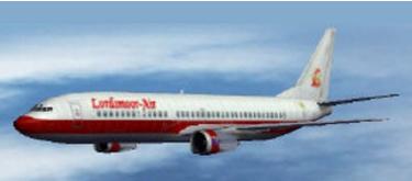 air4dac b7374 lordsmoorair