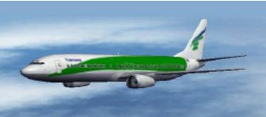 air4dac b7374 transavia