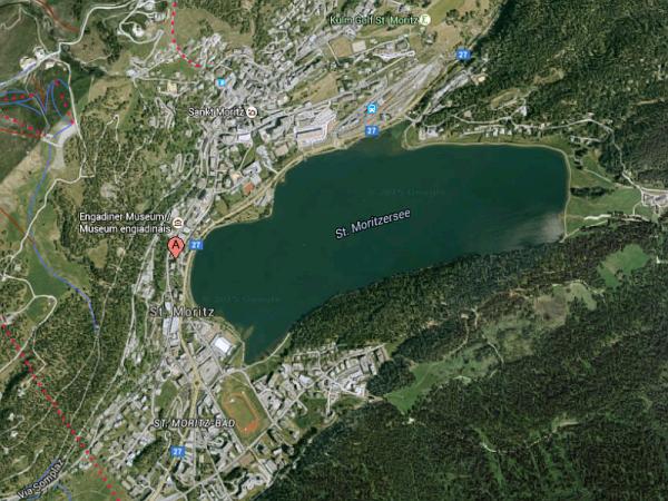 VA RHO INFO Hoofdkantoor GoogleMaps