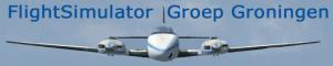 logo flightsimgroningen