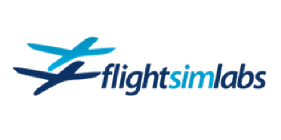 B737RHO FlightSimLabs