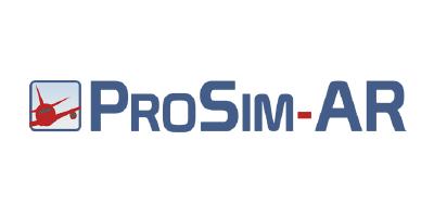 B737RHO ProSim737 ProSim737AR