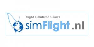 LINK SimFlight