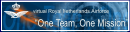 VA Royal NL Airforce