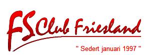 FSClub-Friesland