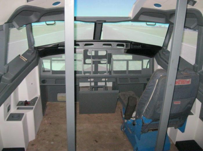 B737RVI RVI0101c