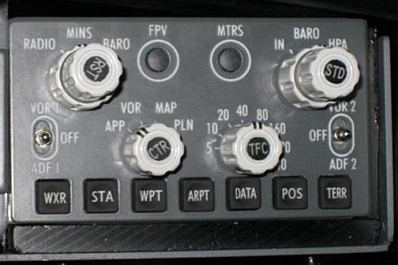B737RVI RVI0301c