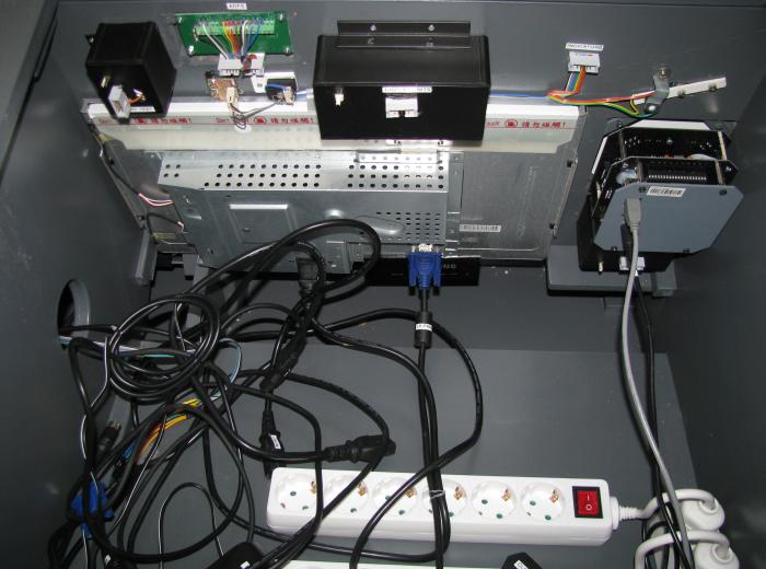 IMG B737DCN DCN0301c