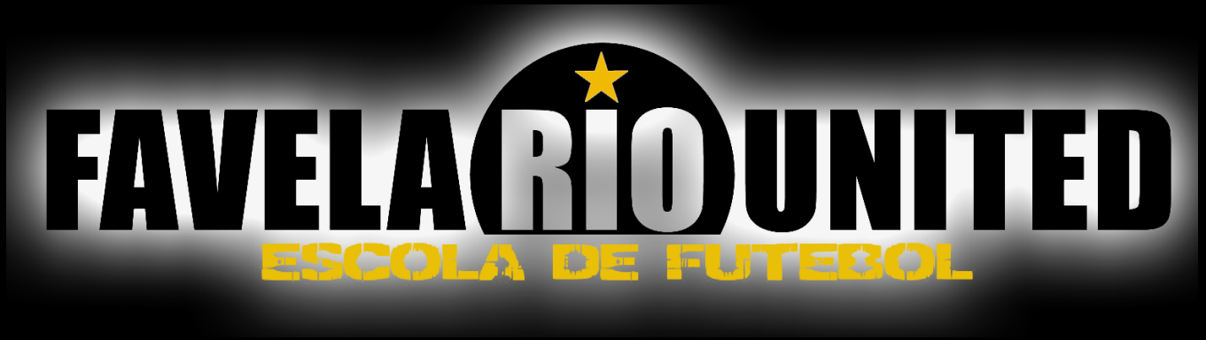 IMG Favela Rio United
