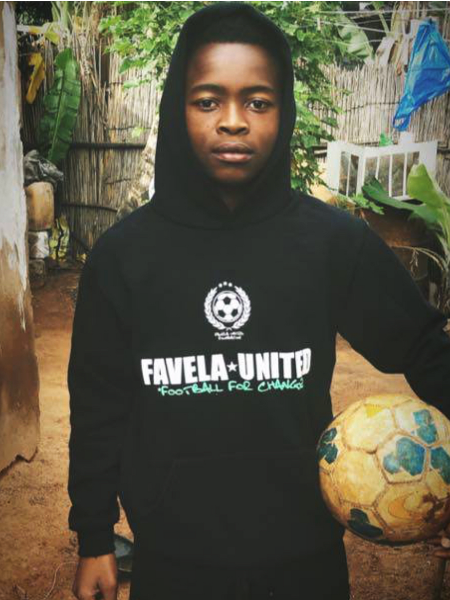 IMG Favela United Boy01