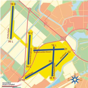 IMG HOME Schiphol baanoverzicht 300x300