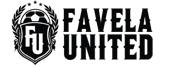 LOGO Favela United