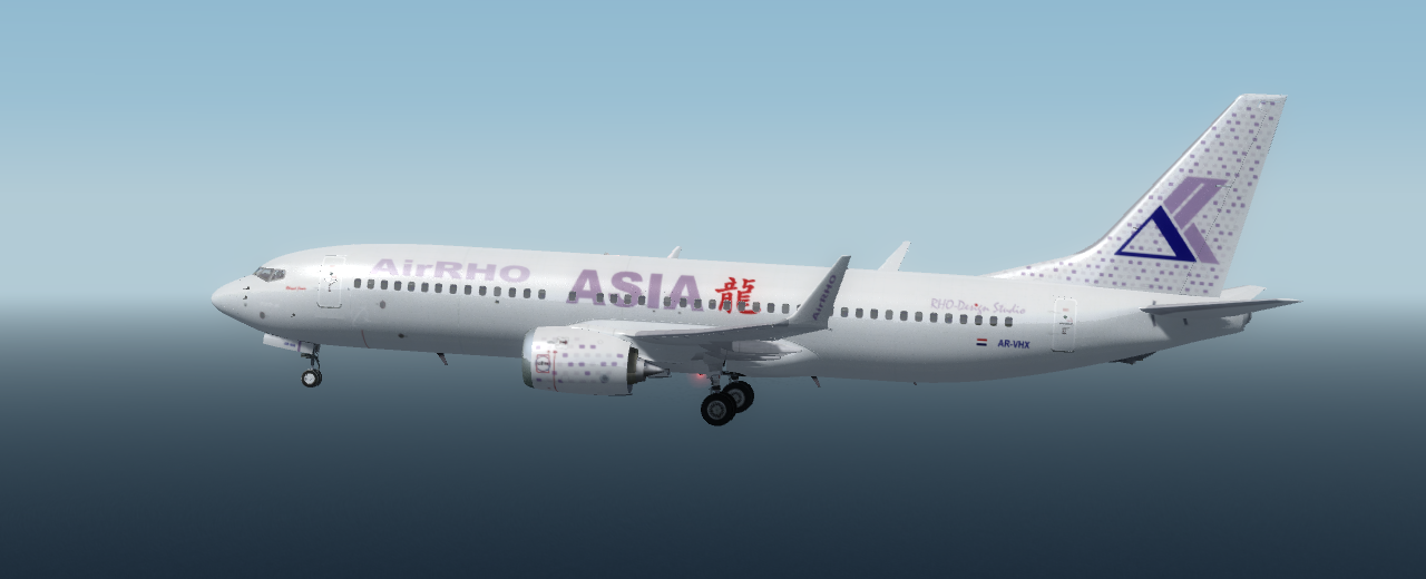IMG AirRHO Asia