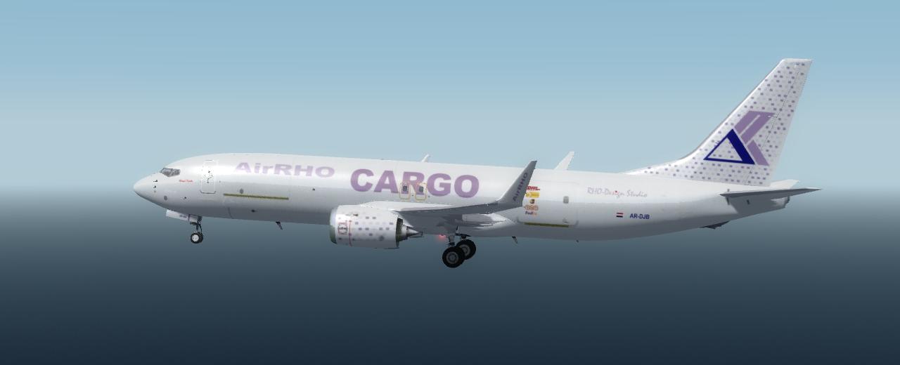IMG AirRHO Carg