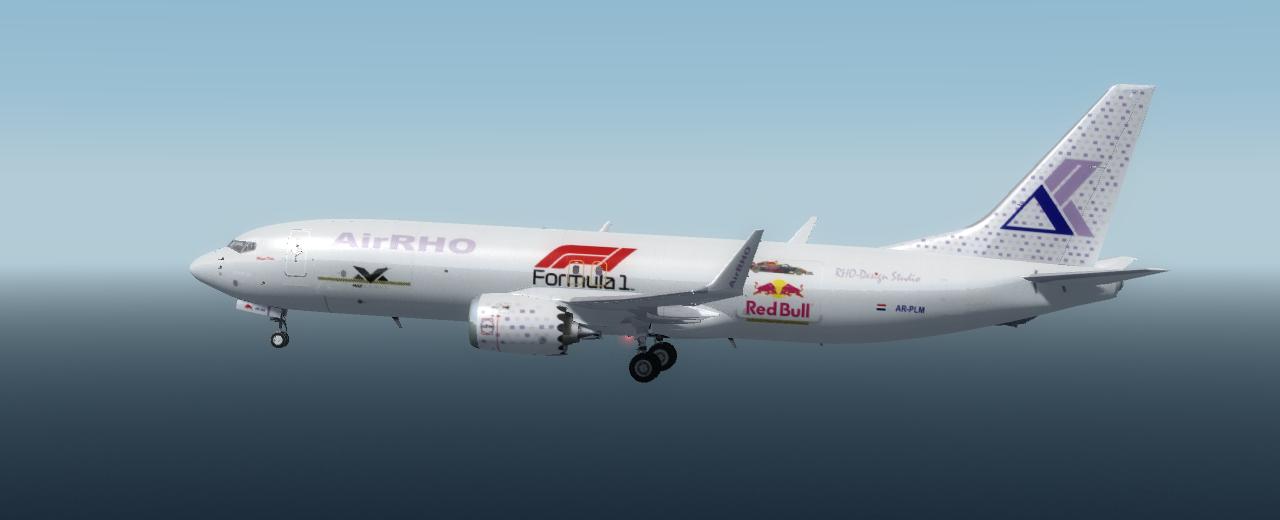 IMG AirRHO F1