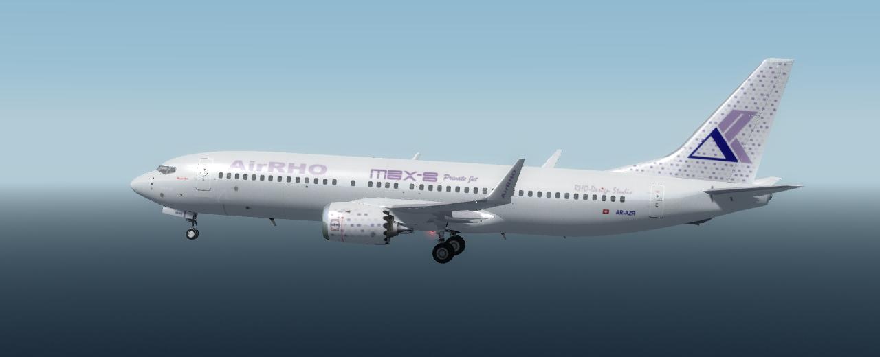 IMG AirRHO MAX8