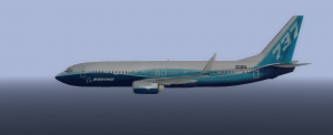 IMG DACNEW BOEING 738 HOUSE