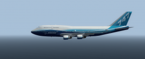 IMG DACNEW BOEING 744 HOUSE