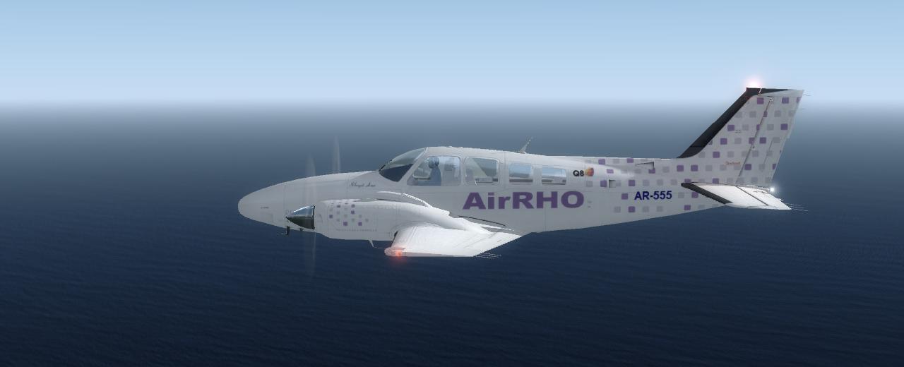 IMG DACNEW BB 58 AIRRHO