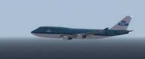 IMG DACNEW BOEING 744 KLM