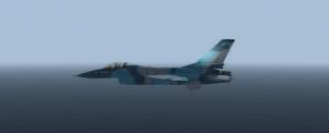 IMG DACNEW F16 _BLUECAMO