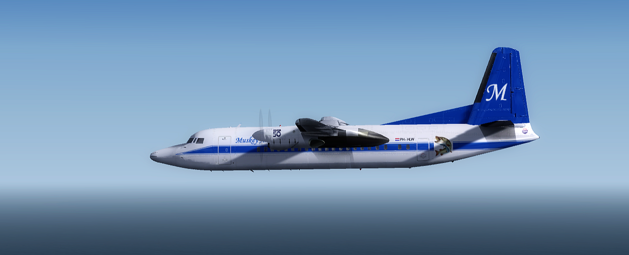 IMG DACNEW FOKKER_F-50 MUSKEY
