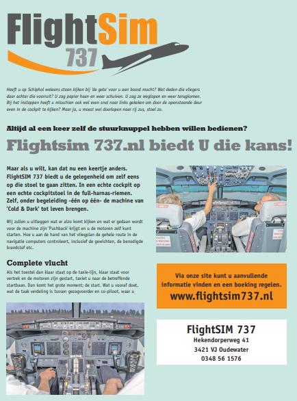 IMG FlightSim737 Krantje01