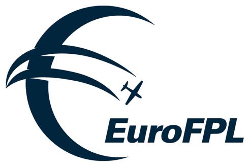 LOGO Euro FPL