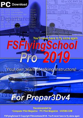 IMG FSFlyingSchool P3D4