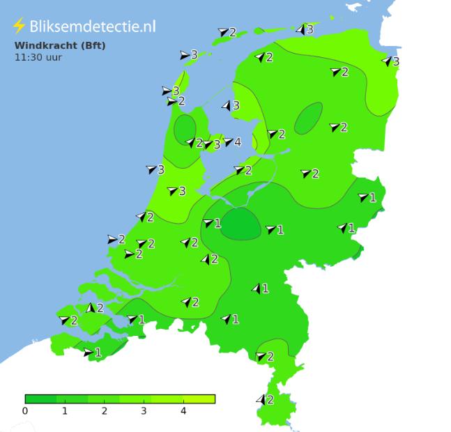 IMG BD WindKracht