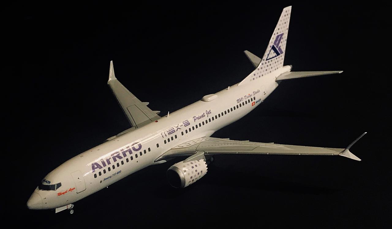 IMG Model Max8_AirRHO 02