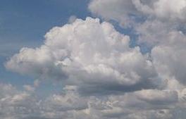 IMG WolkenTypen Cu