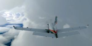 IMG FvdM 202011 Holwerda Cloudy